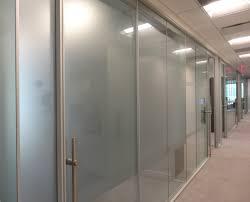 frosted for glass window frosted for glass window