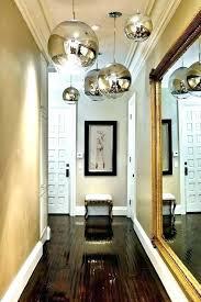 small foyer chandelier small foyer lights small foyer lighting entry light fixture pendant lights interesting entry