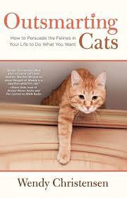 bol.com | Outsmarting Cats (ebook), Wendy Christensen | 9780762793099 |  Boeken