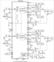 t amp circuit diagram wiring diagrams second t amp circuit diagram wiring diagram operations amplifiercircuits com t amp circuit diagram