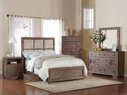 Bedroom Distressed White Bedroom Furniture Best White