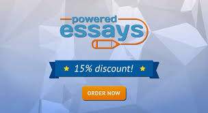 to eliminate virtually any writing articles problemwrite my essay  obtain essays via internet and benefit from it it is all natural for students who definitely have hardly ever chosen creating services to come to feel