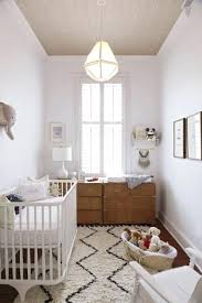 Nursery furniture for small rooms Tiny Baby Baby Room Designs For Small Spaces Best Small Rooms Images On Room Child Nursery Ideas For Baby Room Designs For Small Atlanticleasingorg Baby Room Designs For Small Spaces Small Nursery Ideas Attractive