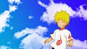 Naruto E Hinata Wallpaper 4k Celular ...
