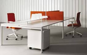 Full Size of Office Desk:office Cupboard Modern Home Office Furniture Cool  Small Desks Contemporary ...