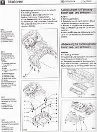 f20b engine f20b wiring diagram, schematic diagram and F20b Wiring Harness f22c engine moreover 92 prelude si wiring harness also h22a motor race together with honda prelude f20b wiring harness