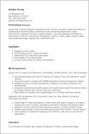 Ascii Resume Samples Californian Immigrants Emigrants I Need Your Help With A College E