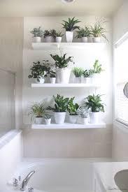 home decor ideas are pretty cheap when you diy i am glad that i