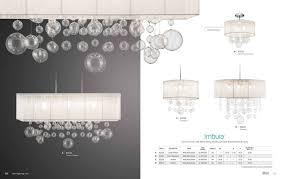 dining chandelier led linear pendant nursery chandelier crystal drum chandelier