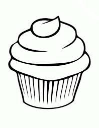 Small Picture grandmother make cupcakes coloring pages coloring pages cups free