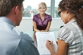 how to get a talent agent
