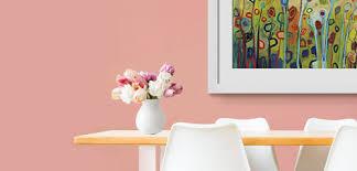dining room wall art ideas prints