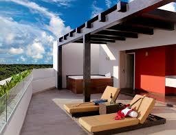 San Antonio Hotel Suites 2 Bedroom All Inclusive Family Friendly Resort Suites In Riviera Maya Mexico
