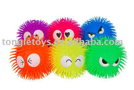 ball toys. 9inch puffer ball toys with eyes - buy toy,fluffy ball,caterpillar product on alibaba.com