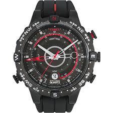 men s timex indiglo intelligent quartz watch t2n720 watch shop mens timex indiglo intelligent quartz watch t2n720