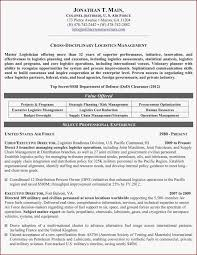 Executive Director Resume Template Best Of 2 Page Resume