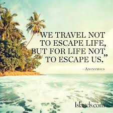 Our Favorite Travel Quotes Best Inspirational Travel Quotes