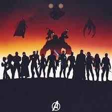 Marvel Wallpaper For Ipad