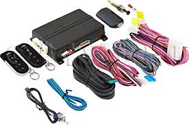 amazon com viper 4806v 2 way led remote start system cell phones Dball2 Remote Start Wiring Diagram Infiniti G37 viper 4806v 2 way led remote start system