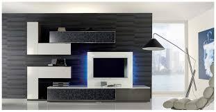 furniture design living room. furniture design room intended ideas living s