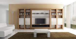 Living Room Tv Unit Furniture Living Room Tv Furniture