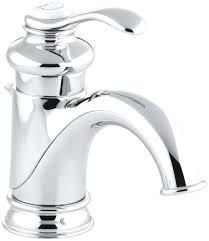 fix kohler faucet beautiful bathroom sink faucet repair kit of kohler bathtub repair kit