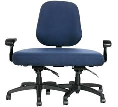 office recliners. Big Office Recliners