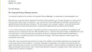 Merchandiser Job Description For Resume Best Of Financial Manager Job Description Corporate Finance Job Description