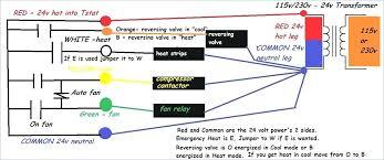 miller thermostat wiring diagram wiring diagram for you • miller thermostat wiring diagram best secret wiring diagram u2022 rh anutechnologies co miller furnace wiring diagram goodman thermostat wiring diagram