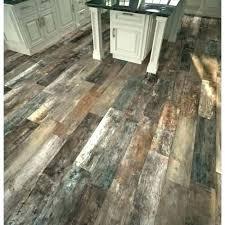 wood look tile shower wood plank tile plank tile wood plank porcelain tile multi wood plank wood look tile shower