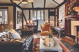 british interior design. Interesting Design Take 5  Side View Intended British Interior Design