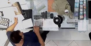 دوربین مداربسته در طلا فروشی | مرجع اطلاعات دوربین مداربسته و تجهیزات امنیتی