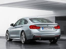2018 bmw 4 series coupe. fine series bmw 4series gran coupe 2018  rear angle   and 2018 bmw 4 series coupe