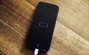 iPhone Şarj Oluyor Ama Dolmuyor Sorunu İçin Yapılması Gerekenler