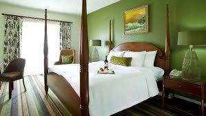 Mint Green Bedroom Mint Green And Grey Bedroom Ideas Mint Green Wall Ideas Gorgeous
