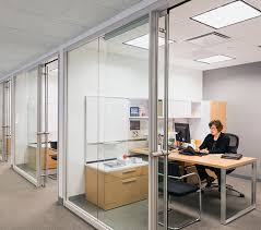 private office design ideas. Private Office Design By ApplicationPrivate The A Corporate Standard In Realm Of Planning Ideas F