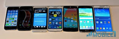 galaxy s4 screen size samsung galaxy s5 vs note 3 galaxy s4 iphone 5s nexus 5 photos