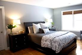 Simple Master Bedroom Master Bedroom Ideas Simple Inspiration Us House And Home Real