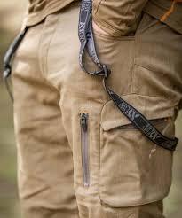 First Light Camo Pants Obsidian Merino Pants First Lite Performance Hunting