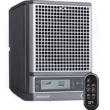 <b>Очистители</b> и озонаторы <b>воздуха Vollara</b>: купить в интернет ...