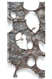 abstract metal wall art. Wall Sculpture Art Best Metal Ideas On Decor Abstract .