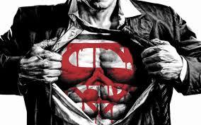 Superman Backrounds Beautiful Superman ...