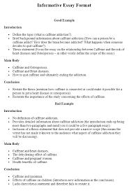 Informative Essay How To Make A Great Essay 500wordessay