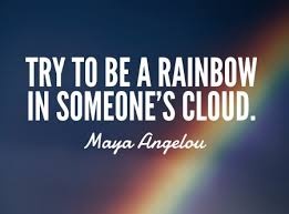 Maya Angelou Quotes On Life Love And Happiness Extraordinary Maya Angelou Quotes