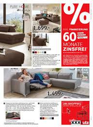 Xxx Lutz Angebote Xxl Aktionswochen Seite No 1372