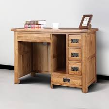 elegant solid wood computer desk awesome home design ideas with moritake rural countryside of solid wood furniture antique writing desk computer desk study