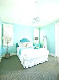 turquoise paint colors room ideas color bedroom best on colour of house living wall and blue