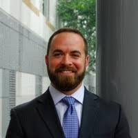 Aaron Minsky - Account Executive - Kudelski Security   LinkedIn
