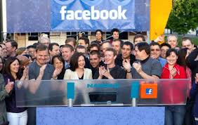facebook office in usa. facebook head office address in usa downloads locations e