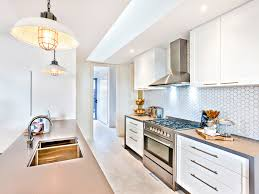Kitchen Renovations Kitchen Renovations Ideas Tips For Renovating A Kitchen